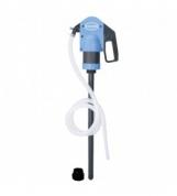 Pompe manuale AdBlue
