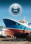 Transport maritim si fluvial