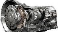 Ulei pentru transmisii automate si hidromecanice