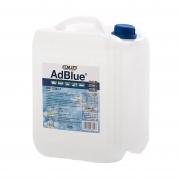 AdBlue EDYLUB 10 L