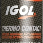 THERMO CONTACT