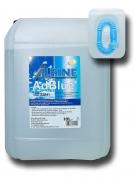 AdBlue ALPINE 10 L
