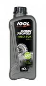 URBAN PROPULS MECA BOX 80W-90