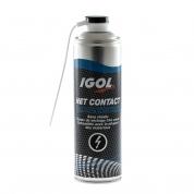 NET CONTACT