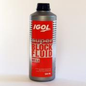 IGOL SUPER BLOCK FLUID