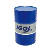 IGOL ATF VI