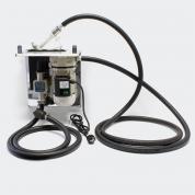 Kit transfer AdBlue 230V, pistol manual, contor digital K24, 40L/min