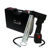 Pistol de gresat electric Accu-Luber 14.4V-S Li-Ion