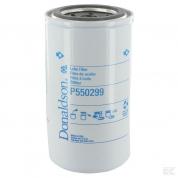 FILTRU ULEI P550299 - DONALDSON