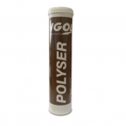 Polyser
