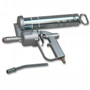 Pistol de gresare pneumatic DFO 501