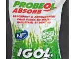 PROBEOL ABSORB