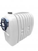 Statie de stocare AdBlue 230V- FortisBlue One 1300L
