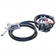 Battery Kit 3000 12V - Kit mobil transfer motorina, 50L/ min