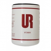 Cartus filtrare motorina 45 L/min-UR