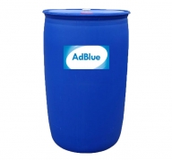 AdBlue 200 L