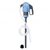 Pompa  manuala HP 500- AdBlue