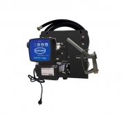 Statie de transfer motorina  la 230V, debit de  46 L/min. - ECO