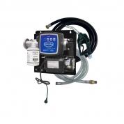 Statie de transfer motorina 230V, debit 70 L/min