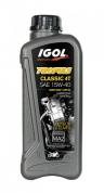 Propuls Classic 4T 20W-50