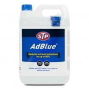 AdBlue STP 4,7 L