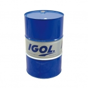 IGOL Rallye Gear 75W-80