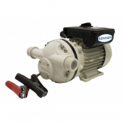 Pompa transfer AdBlue 12V, 35L/min